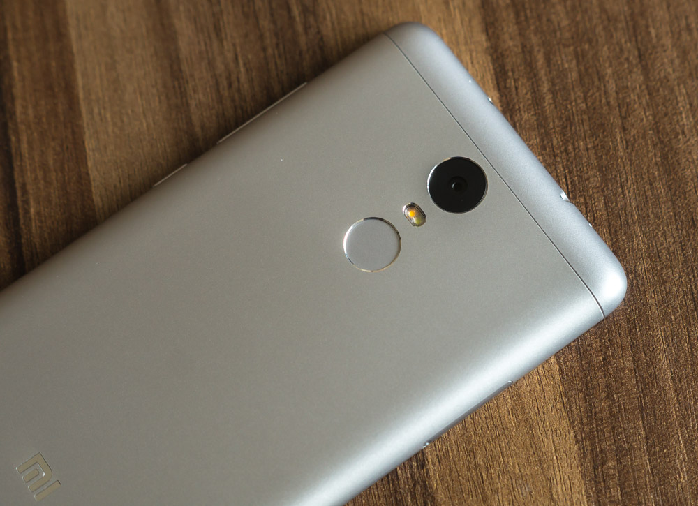 xiaomi-redmi-note-3-20