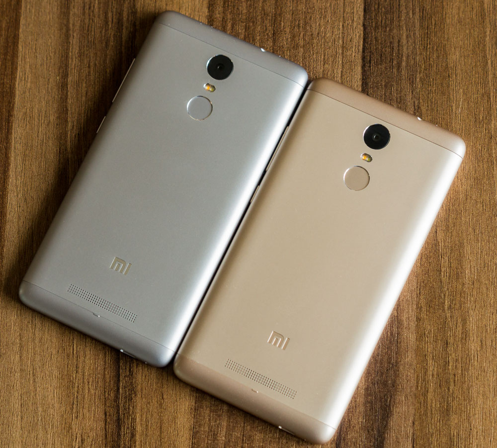 xiaomi-redmi-note-3-26