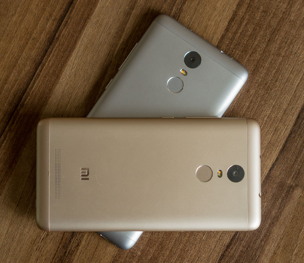 xiaomi-redmi-note-3-30