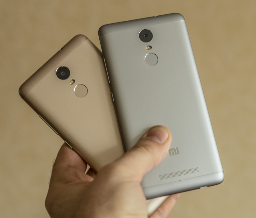 инструкция по использованию xiaomi redmi note 3