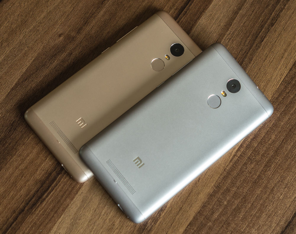 xiaomi-redmi-note-3-33