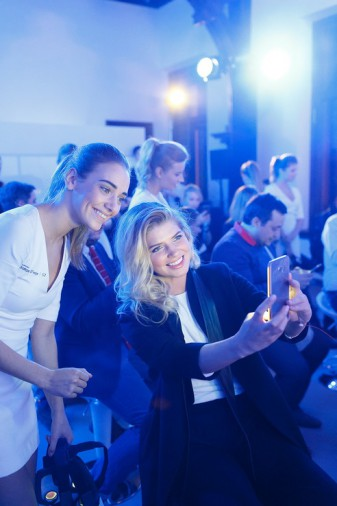 Galaxy S7 и S7 edge в России