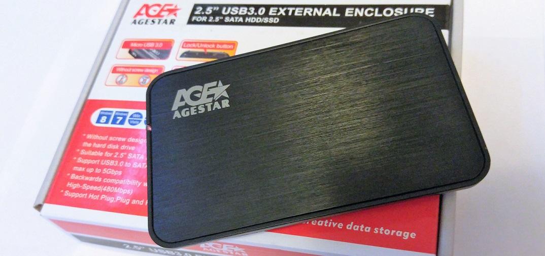 Agestar 3UB2A8