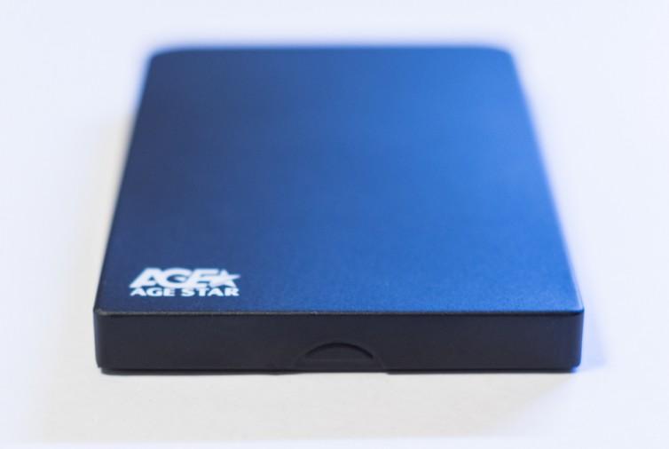 Agestar SUB201