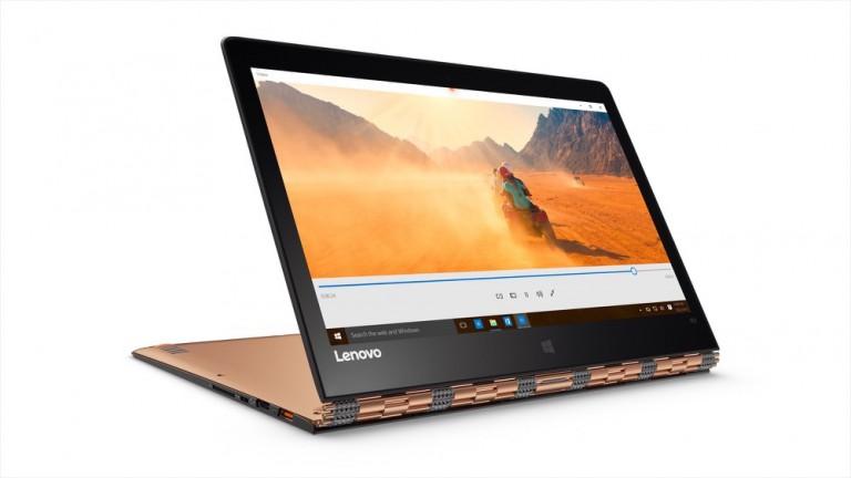 http://root-nation.com/wp-content/uploads/2016/03/Lenovo_Yoga-900_05-768x432.jpg