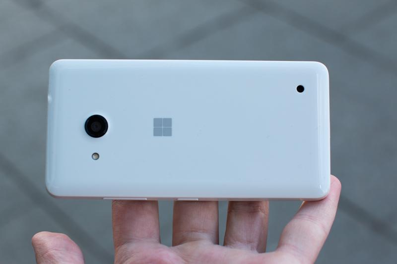 Lumia_5