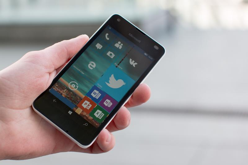 Lumia_front