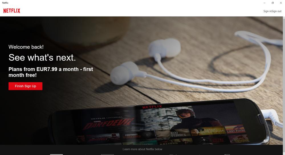 Netflix-001