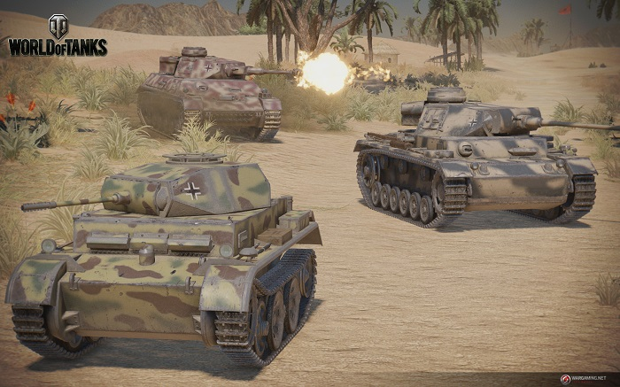 WoT_Console_PS4_Screens_Wolfpack_German_Tanks_Image_03