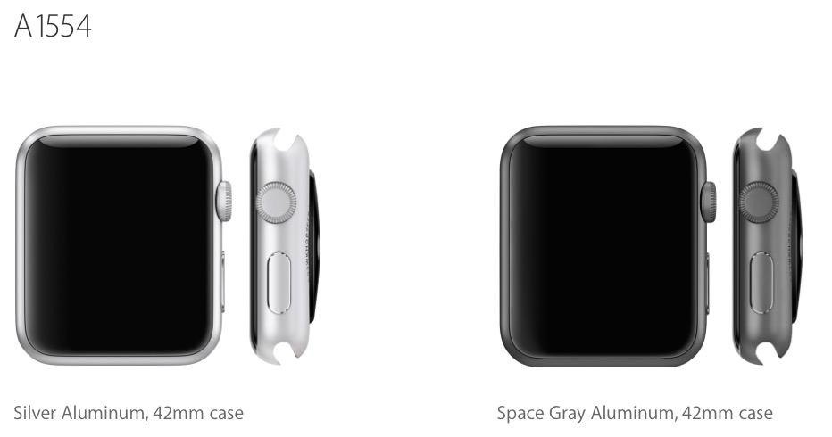 Apple Watch в Украине