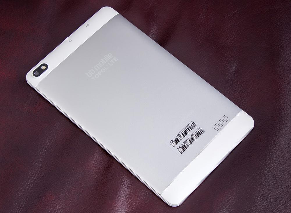 bb-mobile-Techno-Topol-LTE-06