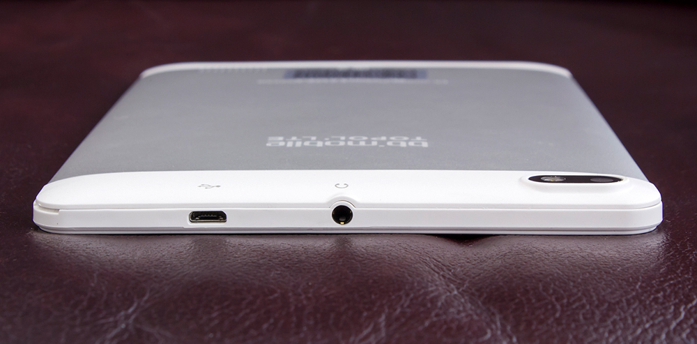 bb-mobile-Techno-Topol-LTE-09