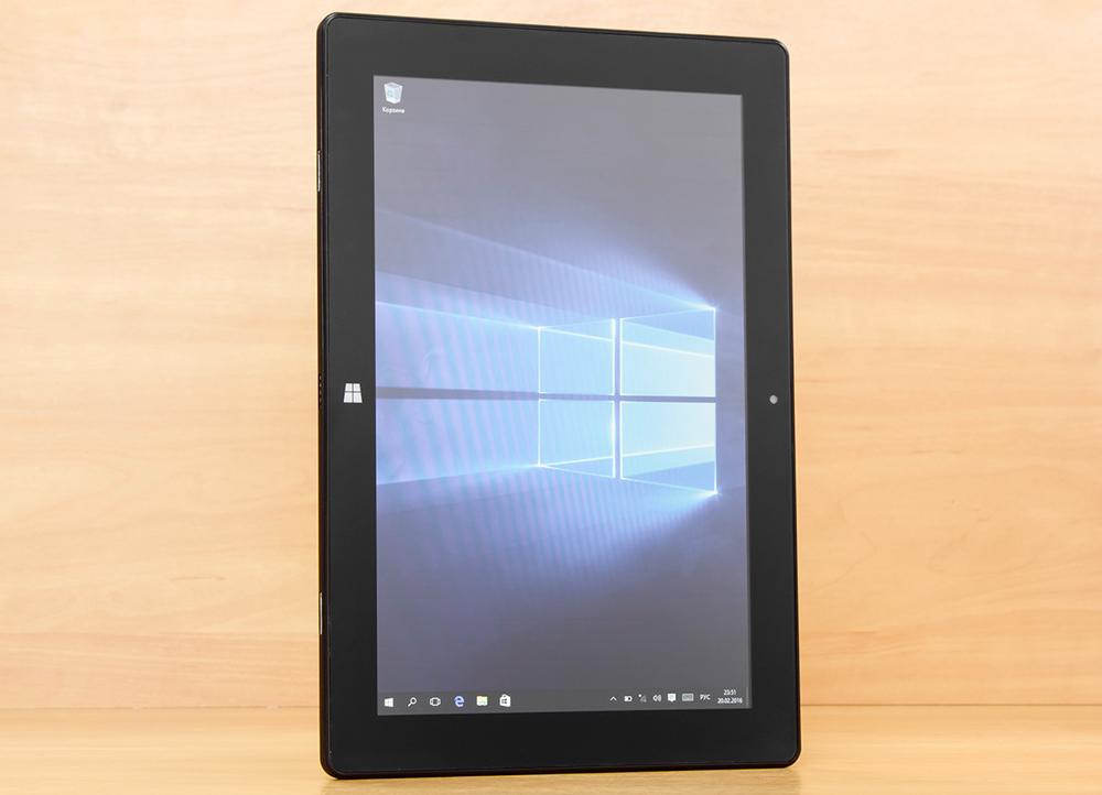 bb-mobile-Techno-W10-101-18