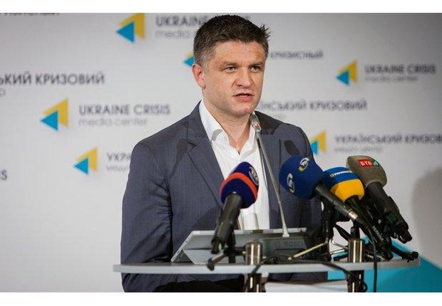 Шимкив 5G в Украине