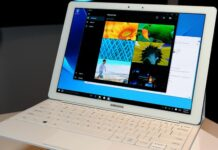 http://www.engadget.com/2016/03/17/samsungs-surface-pro-rival-the-galaxy-tabpro-s-hits-us-and-uk/