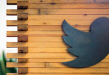 10 лет Twitter