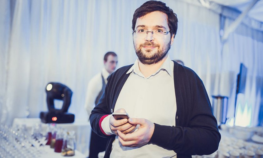 «ВКонтакте» тестирует ленту новостей с учетом интересов пользователя
