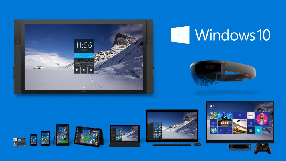 windows-10-family_01