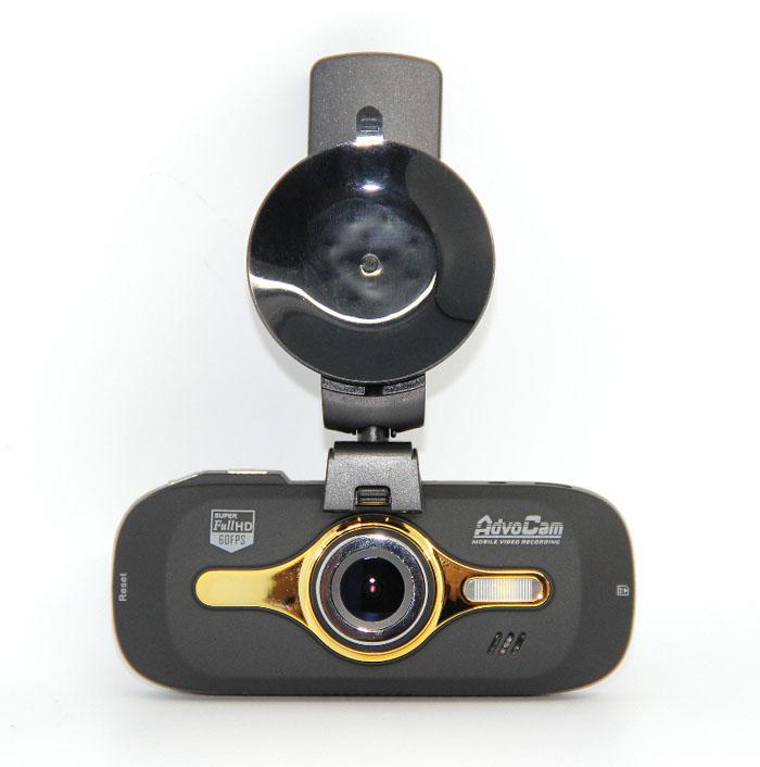 AdvoCam-FD8-Gold-GPS-03