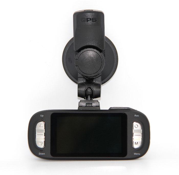 AdvoCam-FD8-Gold-GPS-04