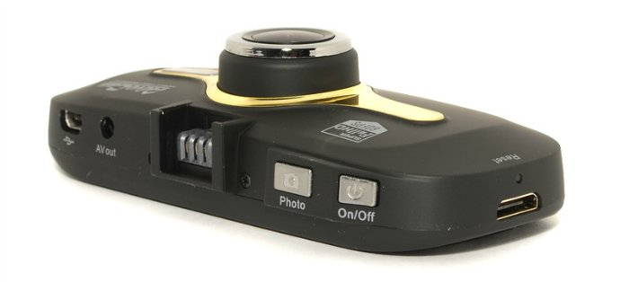 AdvoCam-FD8-Gold-GPS-05