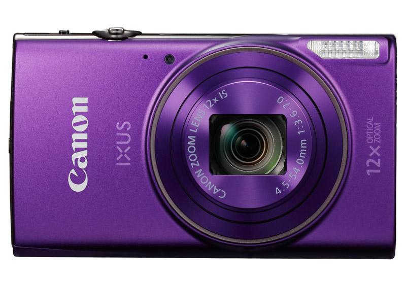 Canon_3