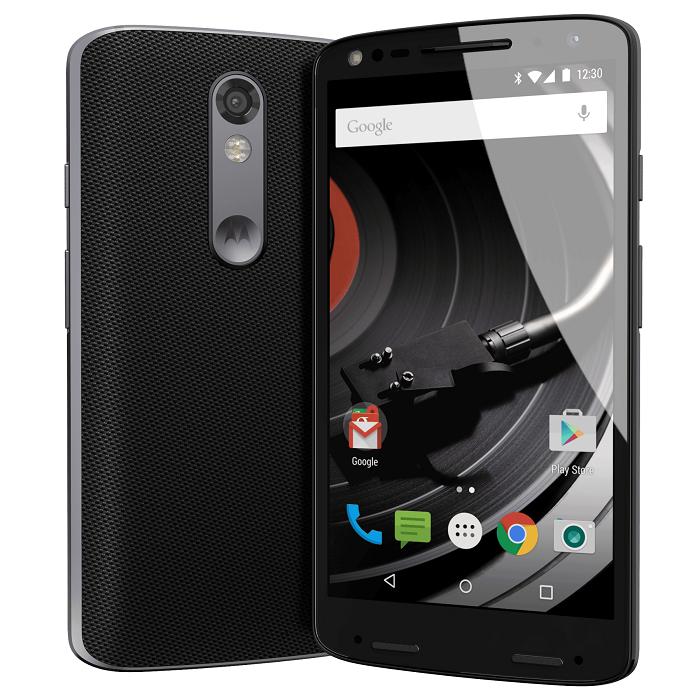 Motorola-Moto-X-Force-267