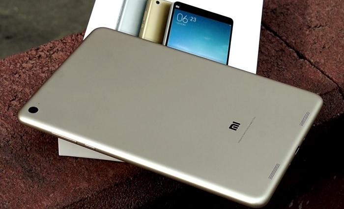 Xiaomi-Mi-Pad-2-120