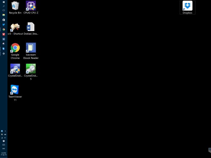 Xiaomi_2 (4)