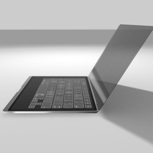 apple-sensor-keyboard-001
