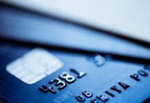 Анонимные банковские услуги в Украине