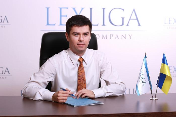 kiselev-lex-liga