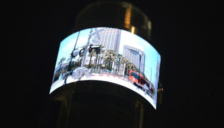 OLED-дисплей для iPhone 7