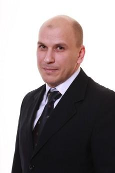 Насколько легальны анонимные банковские услуги в Украине?