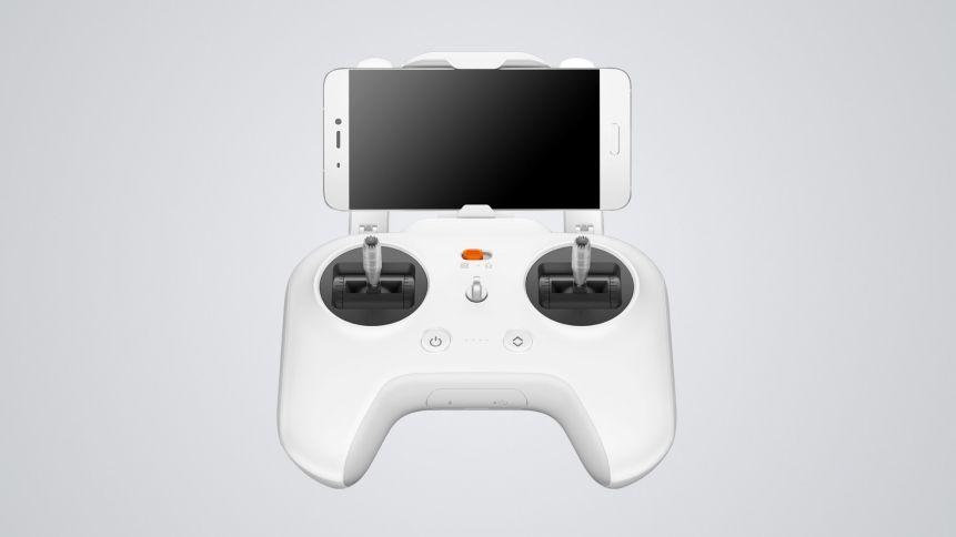mi-drone-2