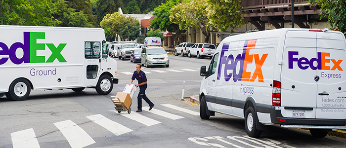 Fedex_Ground_Express