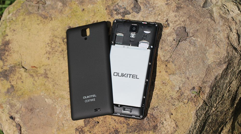 Oukitel-K4000-Pro_12