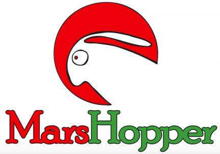 marshopper