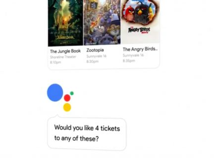 Итоги конференции Google I/O 2016