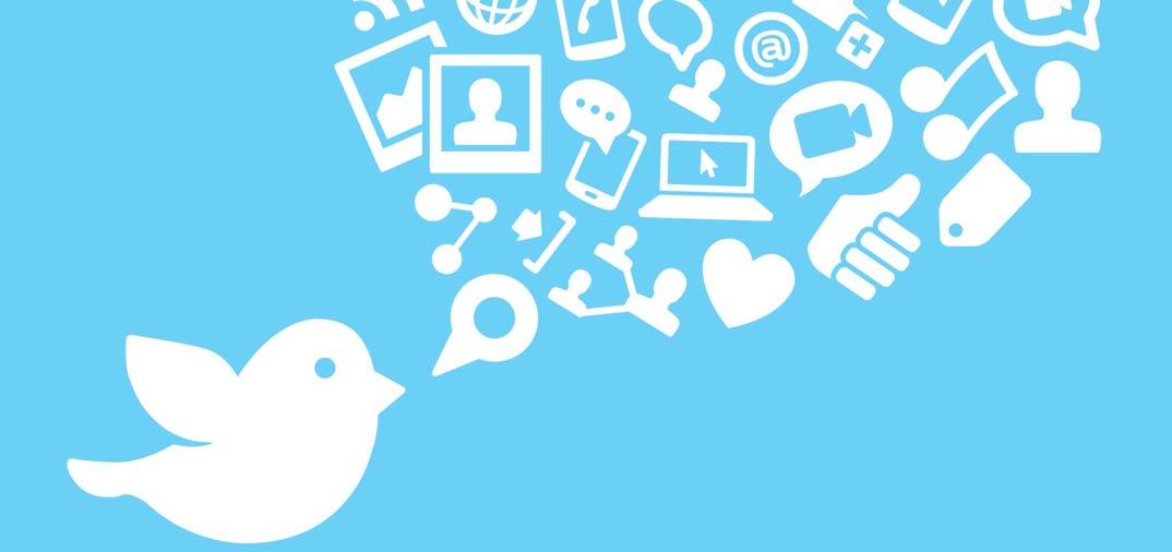 Twitter закрывает приложение для Mac