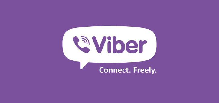 VIBER_01