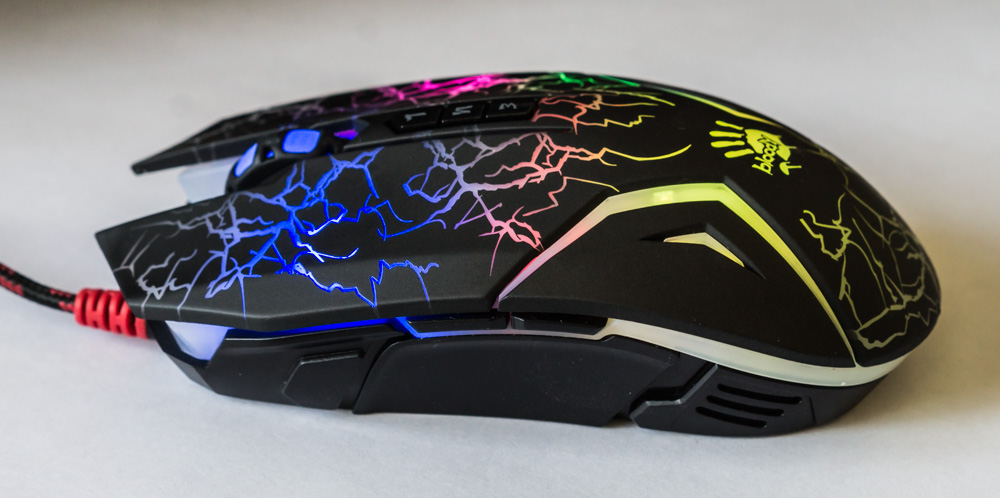 a4-tech-bloody-n50-neon-gaming-mouse-1