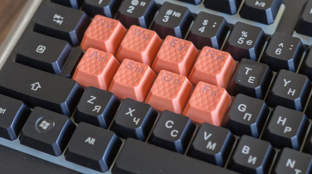 bloody-b-keyboards-30