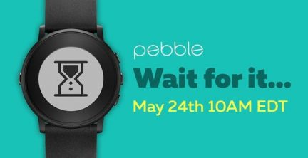 pebble-may-24