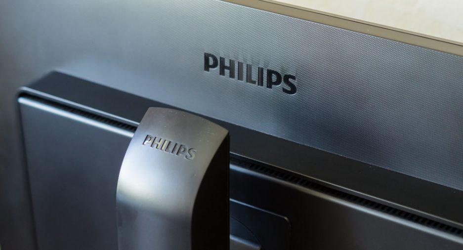 PHILIPS 272G