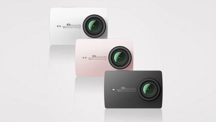 xiaomi-yi-4k-action-camera-9-1024x576