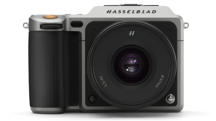 506841-hasselblad-x1d