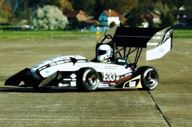 AMZ-Racing-Grimsel-Electric-Car