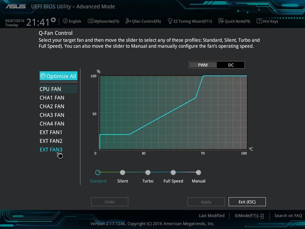 ASUS BIOS Z170-A (2)