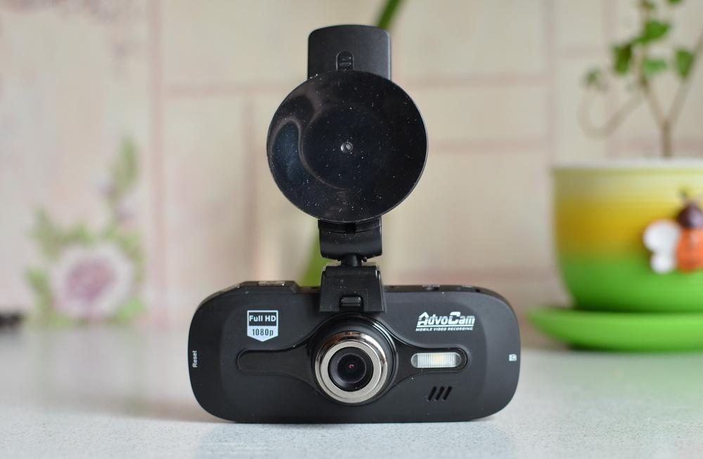 AdvoCam-FD8-Black-GPS-6